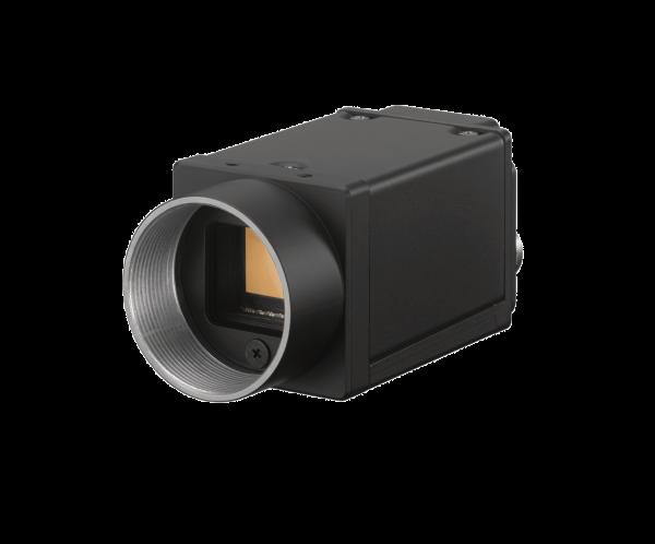 XCG-CG Series Camera