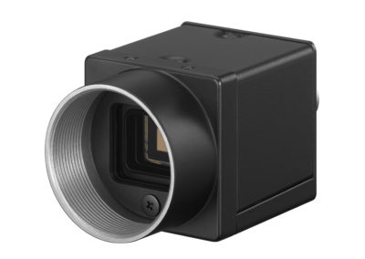 XCU-CG160C-USB3-BW/Color-Industrial-Camera