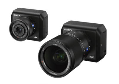 UMC-S3CA-With-Lenses